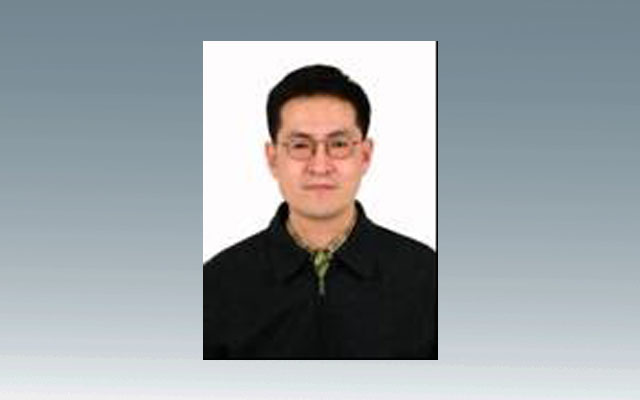Lecture Titled: Trenchless Excavations for Underground Pipelines in Difficult Geology Keh-Jian Shou (Professor, Ph.D.) is now working with Department of Civil Engineering, National Chung-Hsing University, Taiwan (since 1994). He get […]