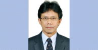 Prof. Masyhur Irsyam is a Professor in the Faculty of Civil and Environmental Engineering, Bandung Intitute of Technology (ITB), Bandung, Indonesia. He graduated from the University of Michigan, USA in […]