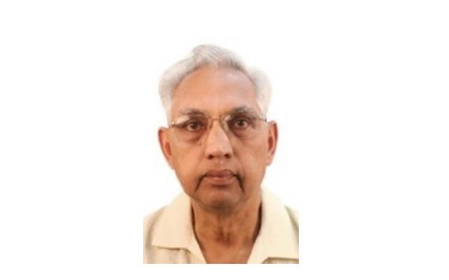 VERY SHORT RESUME OF PROF. M.R.MADHAV Prof. M.R.Madhav, Visiting Professor, IIT, Hyderabad, Professor Emeritus, J.N.T.U, Hyderabad, Resource Person, Rajiv Gandhi University of Knowledge Technology, Chairman, Research Council, CSIR-CRRI & Governing […]