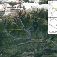 TECHNICAL ARTICLE Preliminary Understanding of the Seti River Debris-Flood in Pokhara, Nepal, on May 5th, 2012 A Report based on a Quick Field Visit Program N. P. Bhandary*, R. K. […]