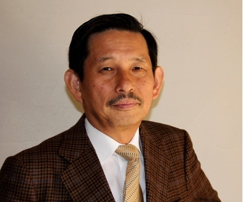 HomeGeohazards 2014 Keynote Speakers Ikuo Towhata Professor, Department of Civil Engineering, Faculty of Engineering, The University of Tokyo, Japan Vice President, International Society for Soil Mechanics and Geotechnical Engineering (Asia) President, […]