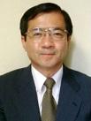 Susumu Yasuda Professor, Tokyo Denki University, Japan Lecture Topic: Hazard maps on liquefaction-induced damage to houses in Tokyo Bay area evaluated by representative soil profile models Prof. Dr. Susumu YASUDA […]