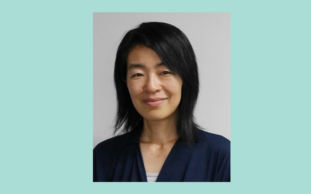 Reiko KUWANO Date: 30/09/2014 Professor Institute of Industrial Science, The University of Tokyo, JAPAN E-mail: kuwano@iis.u-tokyo.ac.jp Degree: 1986 Bachelor degree, Dept. of Civil Engineering, the University of Tokyo 1988 Master […]