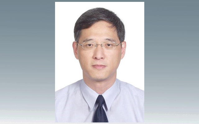 Message from Prof. San Shyan Lin Chairman Association of Geotechnical Societies in Southeast Asia (AGSSEA) On behalf of the Association of Geotechnical Societies in Southeast Asia (AGSSEA), we would like […]