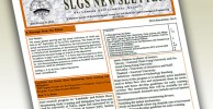 Sri Lankan Geotechnical Society (SLGS) Newsletter 2013 November: No 5 Contents 1 » A Message from the Editor 1-2 » Landslide and Debris floor: Monitoring, Early warning and Mitigation. JSPS […]