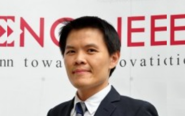 Suched Likitlersuang graduated with a bachelor degree in civil engineering from Chulalongkorn University in 1998 and received a master in geotechnical engineering from Asian Institute of Technology in 2000. He […]