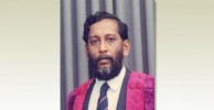 Prof. Lal Tennekoon Prof Tennekoon is one of the Senior Geotechnical Academic together with late Prof. Thurairajah and Dr. G.P. Karunaratna contributed to the early development of Geotechnics in Sri […]