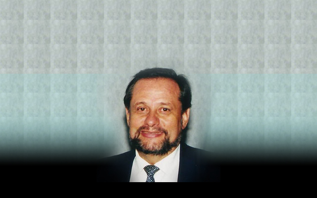 fromISSMGE Bulletin – Volume 5 Issue 2 April 2011 (pp. 1-26) Message to ISSMGE Members Prof. R. Terzariol, The Vice President for South America Currently theISSMGE Vice President for South […]