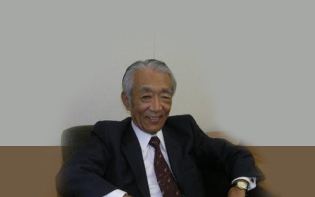 REMINISCENCE PROF. TSUTOMU KIMURA RECEIVED THE JAPAN ACADEMY PRIZE IN THE PRESENCE OF HIS MAJESTY, THE EMPEROR OF JAPAN June 4th, 2012, Prof. Tsutomu Kimura got the highly prestigious Japan […]