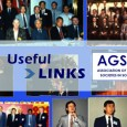 SEAGS-AGSSEA History SEAGS-AGSSEA Journals 1970-2016 SEAGS-AGSSEA Journals – Back Issues 1970-2012 – Cover & Contents Biodata of President and Past President of the Southeast Asian Geotechnical Society (SEAGS) List of […]