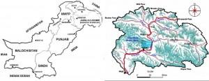 Case History Attabad Landslide- Dam Disaster in Pakistan 2010 Tahir Hayat, Vice President, National Engineering Services Pakistan Imran Khan, Director General, Geological Survey of Pakistan Hamid Shah, Director, Geological Survey […]