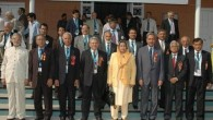 News International Conference on Geotechnical Engineering – 2010 The Pakistan Geotechnical Engineering Society (PGES) in collaboration with National Engineering Services Pakistan (NESPAK), University of Engineering & Technology (UET) Lahore and […]