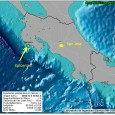 TECHNICAL ARTICLE Effects of Geotechnical Interest Caused by the Nicoya Peninsula Earthquake, Costa Rica September 5th, 2012 By William Vargas Monge, University of Costa Rica On September 5th, 8:42 a.m. […]