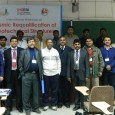WORKSHOP REPORT UKIERI International Workshop on Seismic Requalification of Geotechnical Structures Reported by, Dr. A. Murali Krishna, Prof. S. Bhattacharya and Prof. D. Choudhury Organizers, UKIERI International Workshop New Delhi, […]