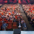 CONFERENCE REPORT: The 18th INTERNATIONAL CONFERENCE ON SOIL MECHNICS AND GEOTECHNICAL ENGINEERING (18 ICSMGE) (CONTINUED)   Opening session of Paris 2013 Conference in the great amphitheatre of the Palais des […]